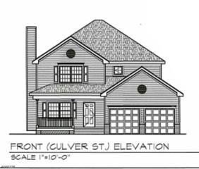 66 Colonial Woods Dr, West Orange Twp., NJ 07052 (MLS #3338475) :: The Dekanski Home Selling Team