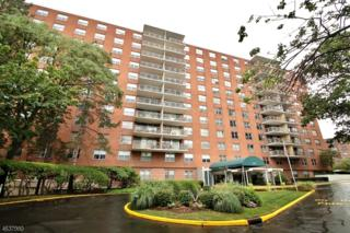 301 Beech St, Hackensack City, NJ 07601 (MLS #3338517) :: The Dekanski Home Selling Team