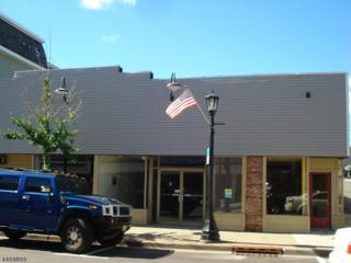 128 Spring St, Newton Town, NJ 07860 (MLS #3338601) :: The Dekanski Home Selling Team