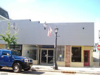 132-134 Spring St, Newton Town, NJ 07860 (MLS #3338602) :: The Dekanski Home Selling Team