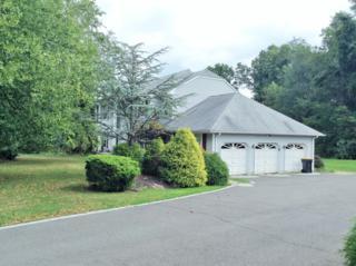 4 Fox Hill Rd, Franklin Twp., NJ 08540 (MLS #3338686) :: The Dekanski Home Selling Team