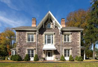 330 Speedwell Ave, Morristown Town, NJ 07960 (MLS #3338762) :: The Dekanski Home Selling Team