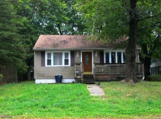 74 Netcong Rd, Mount Olive Twp., NJ 07828 (MLS #3338984) :: The Dekanski Home Selling Team