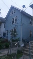 1070-1072 Bond St, Elizabeth City, NJ 07201 (MLS #3339284) :: The Dekanski Home Selling Team