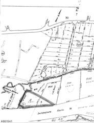 1 Drift Rd/Route 78, Watchung Boro, NJ 07069 (MLS #3339653) :: The Dekanski Home Selling Team