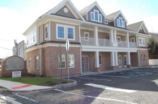 495 Watchung Ave, Watchung Boro, NJ 07069 (MLS #3339658) :: The Dekanski Home Selling Team