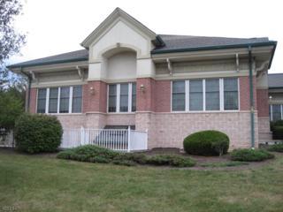 2 North Rd-69 Mountain Bld, Warren Twp., NJ 07059 (MLS #3339660) :: The Dekanski Home Selling Team