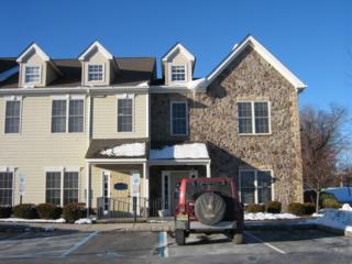 4 Walter E Foran Blvd, Raritan Twp., NJ 08822 (MLS #3340247) :: The Dekanski Home Selling Team