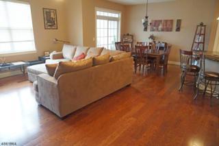 2303 Enclave Cir, Franklin Twp., NJ 08873 (MLS #3340313) :: The Dekanski Home Selling Team
