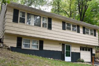 326 Mount Arlington Blvd, Roxbury Twp., NJ 07850 (MLS #3340371) :: The Dekanski Home Selling Team