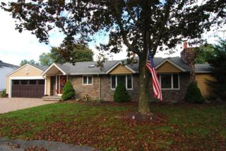24 Johnson Rd, Rockaway Twp., NJ 07435 (MLS #3340511) :: The Dekanski Home Selling Team