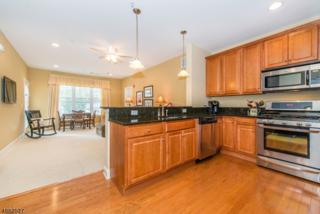 8317 Sanctuary Blvd, Riverdale Boro, NJ 07457 (MLS #3340802) :: The Dekanski Home Selling Team