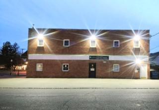 143 Summit Ave, Berkeley Heights Twp., NJ 07922 (MLS #3340979) :: The Dekanski Home Selling Team