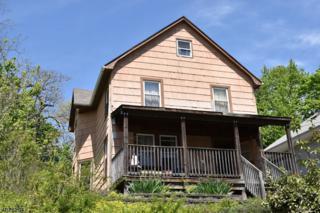 426 Church St, Boonton Town, NJ 07005 (MLS #3341088) :: The Dekanski Home Selling Team