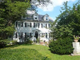 833 Salem Ave, Hillside Twp., NJ 07205 (MLS #3341172) :: The Dekanski Home Selling Team