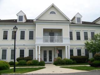 6017 Brookfield Glen Dr, White Twp., NJ 07823 (MLS #3341211) :: The Dekanski Home Selling Team