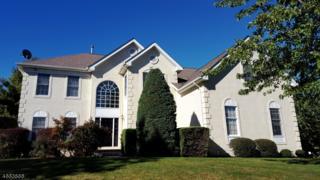 1 Watchung Drive, Bernards Twp., NJ 07920 (MLS #3341645) :: The Dekanski Home Selling Team