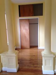 32 Columbia Ave, Newark City, NJ 07106 (MLS #3341779) :: The Dekanski Home Selling Team