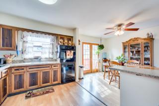 8 Redwood Ln, Jefferson Twp., NJ 07849 (MLS #3341837) :: The Dekanski Home Selling Team