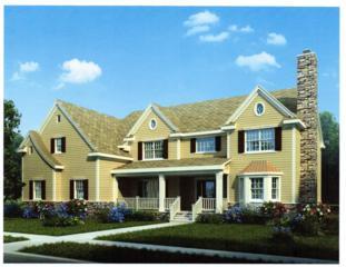 5 Mary Farm Rd, Denville Twp., NJ 07834 (MLS #3341867) :: The Dekanski Home Selling Team