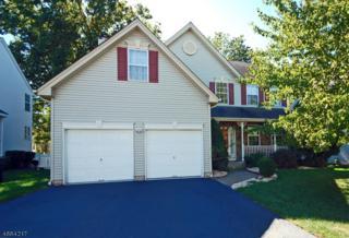 14 Hughes Rd, Bridgewater Twp., NJ 08807 (MLS #3342211) :: The Dekanski Home Selling Team