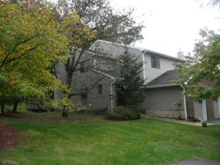 32 Littlewood Ct, Wayne Twp., NJ 07470 (MLS #3342459) :: The Dekanski Home Selling Team