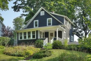 12 Joliet Street, Tewksbury Twp., NJ 08858 (MLS #3342719) :: The Dekanski Home Selling Team