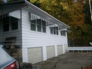 239 Squaw Trl, Hopatcong Boro, NJ 07821 (MLS #3343063) :: The Dekanski Home Selling Team