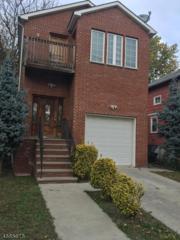 147 1st Street, Englewood City, NJ 07631 (MLS #3343073) :: The Dekanski Home Selling Team