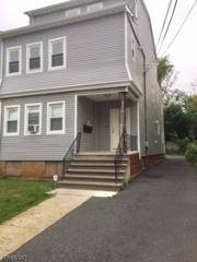 16-18 Harding Ter, Newark City, NJ 07112 (MLS #3343274) :: The Dekanski Home Selling Team