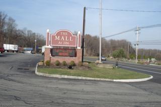 240 Route 206, Mount Olive Twp., NJ 07836 (MLS #3343460) :: The Dekanski Home Selling Team