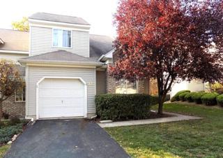 12 Pale Star Ct, Hardyston Twp., NJ 07419 (MLS #3343650) :: The Dekanski Home Selling Team