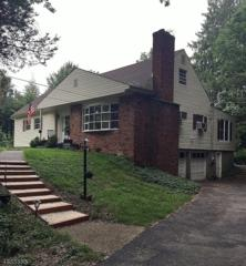 30 Jenkins Rd, Franklin Boro, NJ 07416 (MLS #3343780) :: The Dekanski Home Selling Team