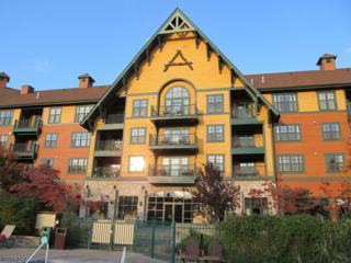 200 State Route 94, Vernon Twp., NJ 07462 (MLS #3344167) :: The Dekanski Home Selling Team