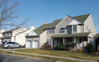 20 Hemingway Dr, Roxbury Twp., NJ 07852 (MLS #3344267) :: The Dekanski Home Selling Team
