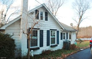 6 Timberwood Ln, Jefferson Twp., NJ 07438 (MLS #3345503) :: The Dekanski Home Selling Team
