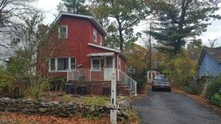 14 Dunham Rd, West Milford Twp., NJ 07421 (MLS #3345538) :: The Dekanski Home Selling Team