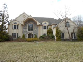 7 S Glen Rd, Kinnelon Boro, NJ 07405 (MLS #3345785) :: The Dekanski Home Selling Team
