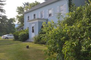 239 County Road 519, Wantage Twp., NJ 07461 (MLS #3346205) :: The Dekanski Home Selling Team
