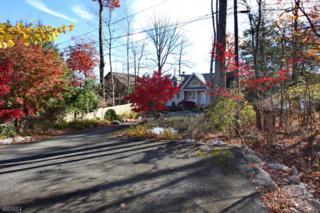 32 Blackford Rd, Frankford Twp., NJ 07860 (MLS #3346302) :: The Dekanski Home Selling Team