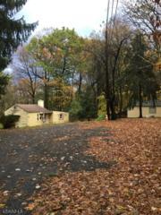 86 A & B Timberbrook Rd, Rockaway Twp., NJ 07866 (MLS #3346742) :: The Dekanski Home Selling Team