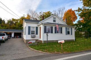 65 Oldham Rd, Wayne Twp., NJ 07470 (MLS #3346800) :: The Dekanski Home Selling Team