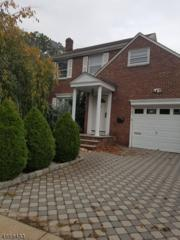 230-234 Browning Ave, Elizabeth City, NJ 07208 (MLS #3347139) :: The Dekanski Home Selling Team