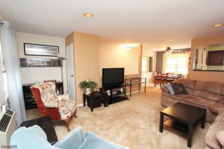 71 Roseland Ave, C0056, Caldwell Boro Twp., NJ 07006 (MLS #3347303) :: The Dekanski Home Selling Team
