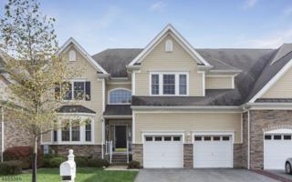 20 Lonergan Ln, West Orange Twp., NJ 07052 (MLS #3347401) :: The Dekanski Home Selling Team