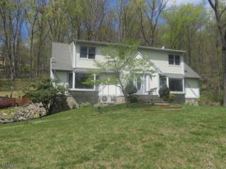 273 Rockport Rd, Mansfield Twp., NJ 07865 (MLS #3347483) :: The Dekanski Home Selling Team