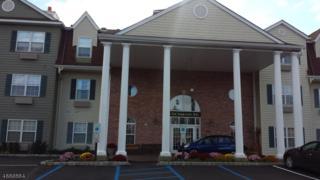 6312 Richmond Rd, West Milford Twp., NJ 07480 (MLS #3347542) :: The Dekanski Home Selling Team