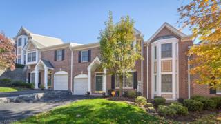 86 Summer Hill Rd, Wayne Twp., NJ 07470 (MLS #3347603) :: The Dekanski Home Selling Team