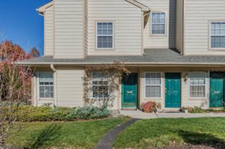 40 Davenport Pl, Morris Twp., NJ 07960 (MLS #3347812) :: The Dekanski Home Selling Team