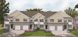 5 Penn Ct, Franklin Twp., NJ 08873 (MLS #3347880) :: The Dekanski Home Selling Team